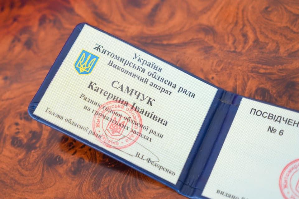mdfkorzhi1033