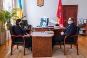 mdfkorzhi1034