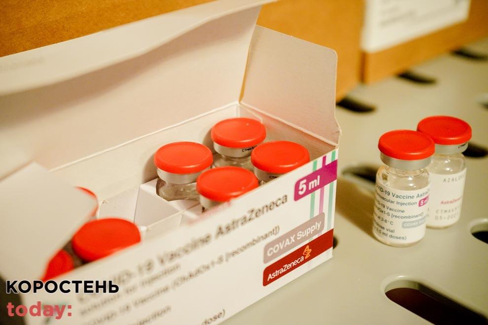 vakcine2704213